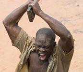 DjimonHounsou