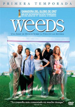 weedst1-300a.jpg