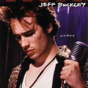 Jeff Buckley -Grace